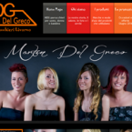 www.mdgparrucchieri.it